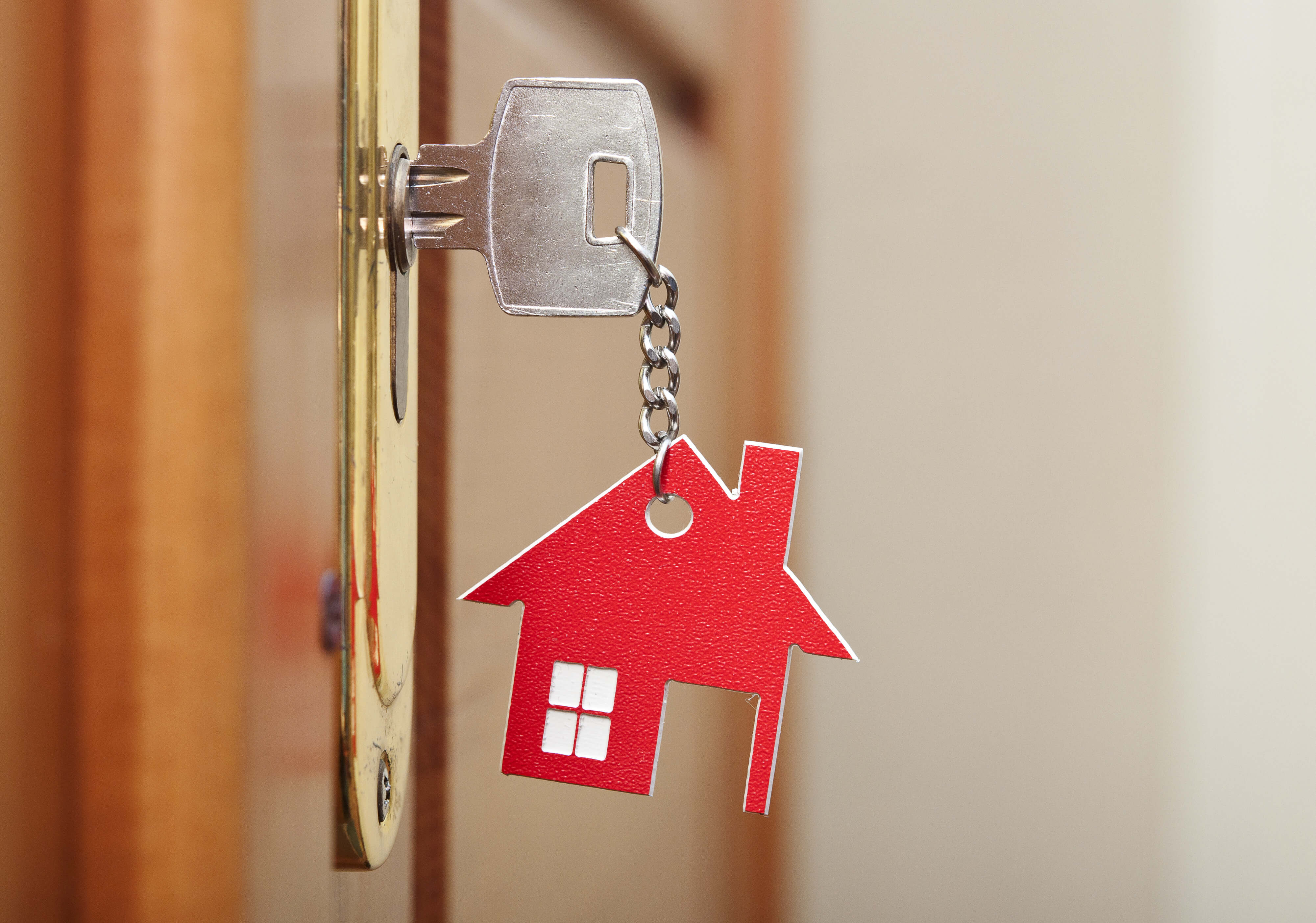 Residential Locksmith Plano TX