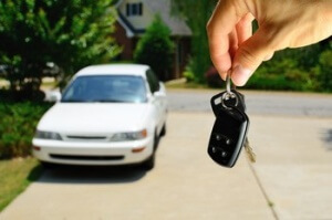 Automotive Locksmith in Plano Texas