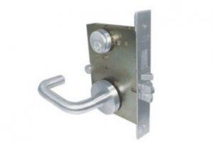 plano-locksmith-pros-high-security-grade-1-locks