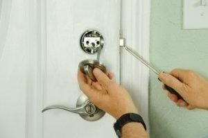 plano-locksmith-pros-lock-change