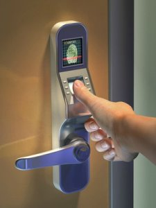 biometric-access-control-by-plano-locksmith-pros