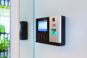 plano-locksmith-pros-access-control-system-installation