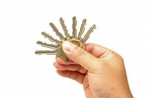 plano-locksmith-pros-master-key-lock-system