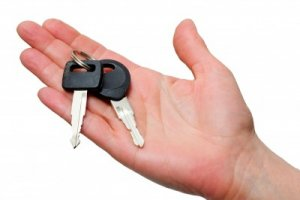 plano-locksmith-pros-new-car-keys