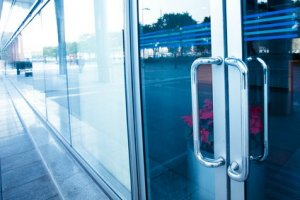automatic-door-closers-in-plano-texas