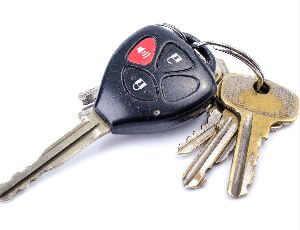 professional 24-7 locksmith in Greenville